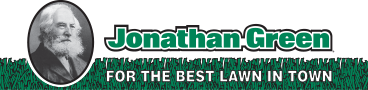 jonathan-green-logo